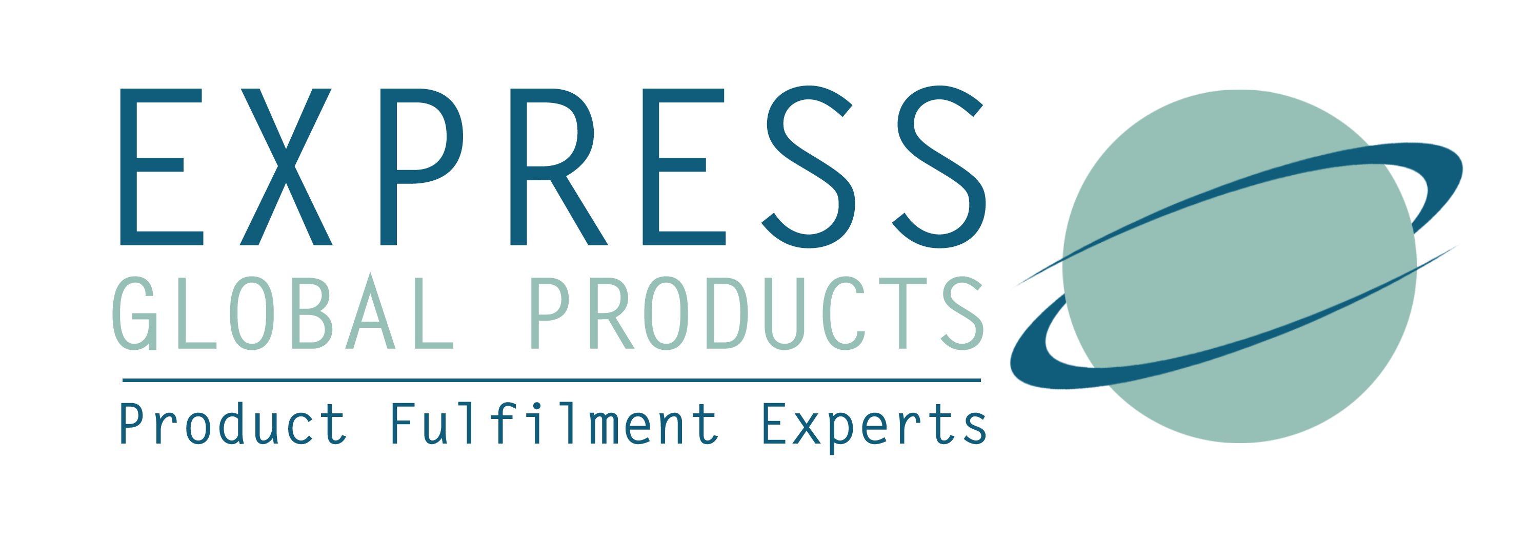 EXPRESS GLOBAL PRODUCTS